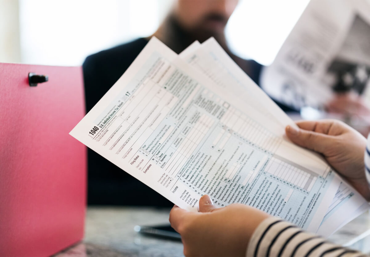 Q & A: Is Rental Income Taxable?