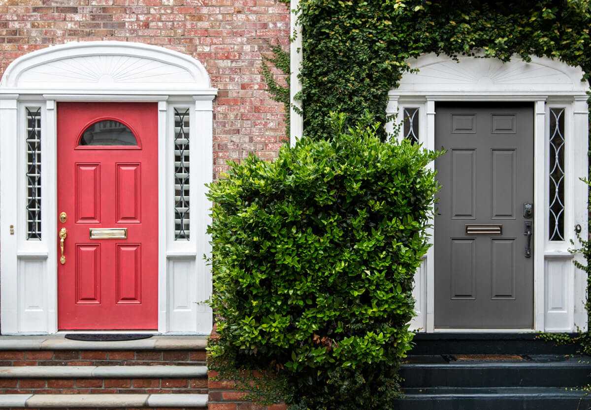 Rental Property Management: The 3 Most Surprising Things for New Owners